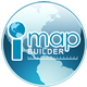 iMapBuilder - Interactive HTML5 Map Builder. Create maps for cross-platform business presentation