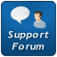 interactive map software discussion forum