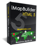 iMapBuilder HTML5 Developer Pack