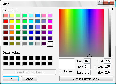 Html background color codes coloring pages for Html code to change background color of page
